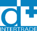 Dplus Intertrade